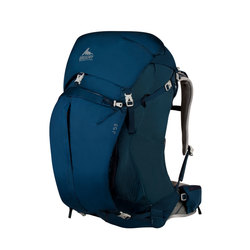 Gregory J53 Backpack - Women's