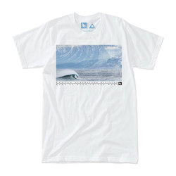 HippyTree Foreground Tee