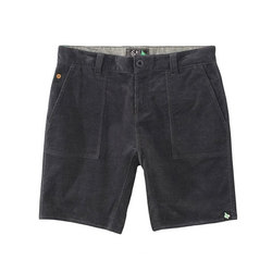 HippyTree Gaucho Shorts
