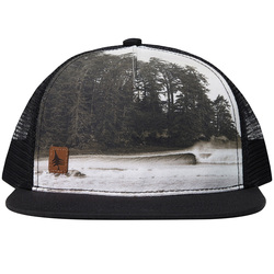HippyTree Inlet Hat