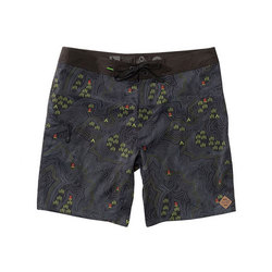 HippyTree Trailhead Swim Trunks