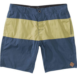 HippyTree Troop Hybrid Shorts