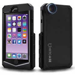 Hitcase PRO For iPhone 6
