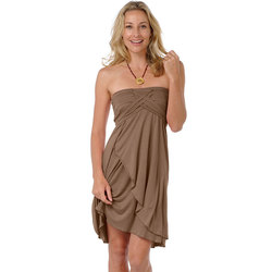 Horny Toad Metamorphose Dress - Womens