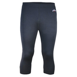 Hot Chillys Micro-Elite Chamois Boot Tech Tight