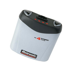 Hotronic Battery Pack Power Plus M4
