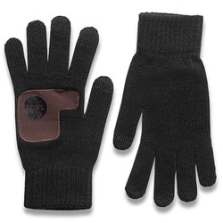 Howl IPHONE Glove