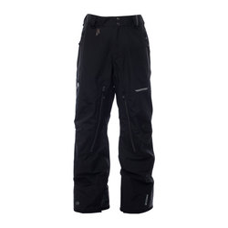 Homeschool Heavy Days II Pant - Mens