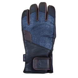 Hudsen Norman Gloves