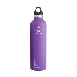 Hydo Flask Narrow Mouth 24oz Water Bottle