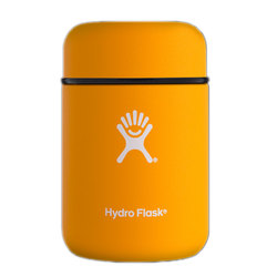 Hydro Flask 12oz. Stainless Steel Food Flask