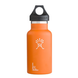 Hydro Flask 12oz Standard Mouth Water Bottle