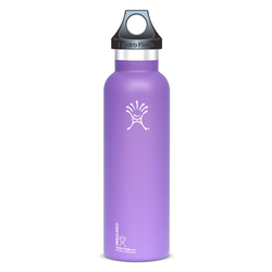 Hydro Flask 21oz. The Standard Mouth Water Bottle