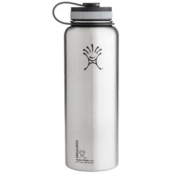 HydroFlask 40oz The Wide Mouth Waterbottle