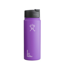 Hydroflask Wide Mouth Flip Lid