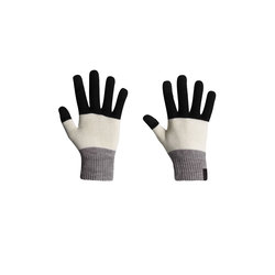 Ice Terra Gloves