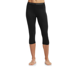 Icebreaker BodyfitZONE Zone Legless - Women's
