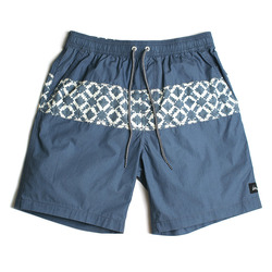 Imperial Motion Mezcal Volley Boardshort