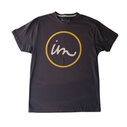 Imperial Motion Rounder T-Shirt