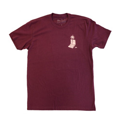 Imperial Motion Strike Anywhere Tee