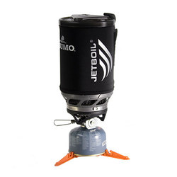 Jetboil Sumo Cooking Stystem