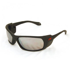 Julbo Bivouak Sunglasses