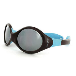 Julbo Looping 3 Sunglasses + Cord