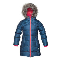 Jupa Girls Agata Coat