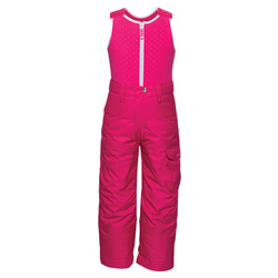Jupa Girl's Sofia Polar Fleece Top Pant