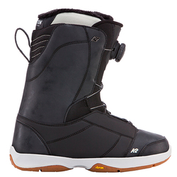 K2 Haven Snowboard Boot - Women's 2018