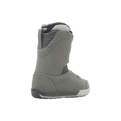 K2 Haven Snowboard Boot - Women's 2015