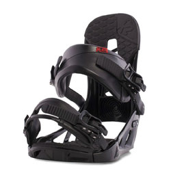 K2 Indy Bindings
