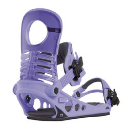 K2 Lien FS Bindings 2015