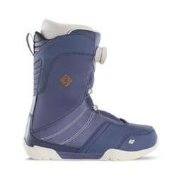 K2 Sendit Boot - Women's 2015