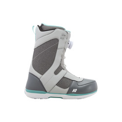 K2 Sendit Boot - Women's 2017