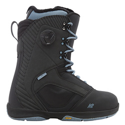 K2 T1 Boots 2018