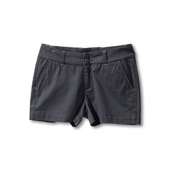 Kavu Catalina Shorts - Women's