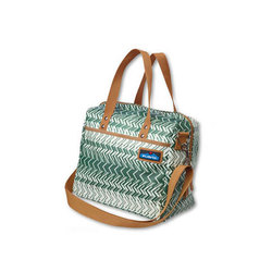 Kavu Greenwich Bag