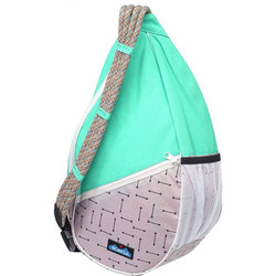Kavu Paxton Pack - Women's