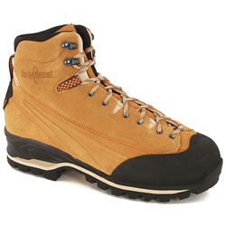 Kayland Vertigo High Hiking Boots - Women's