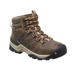 Keen Gypsum II Waterproof Hiking Boots - Women's