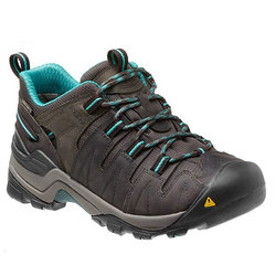 Keen Gypsum Shoes - Women's