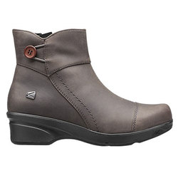 Keen Mora Button - Womens