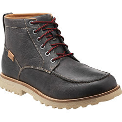 Keen The 59 Boots