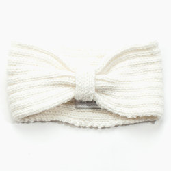 Krochet Kids Stevie Headband