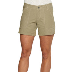 Kuhl Kendra Shorts - Women's