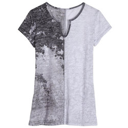 Kuhl Meridian Short Sleeve - Women's