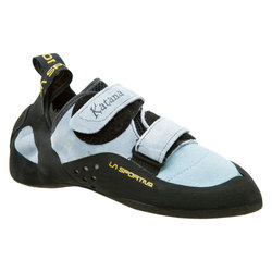 La Sportiva Katana Climbing Shoes - Women's