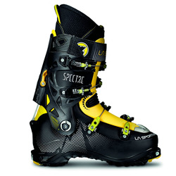 La Sportiva Sectre Boot 2013