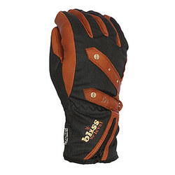 Level GB Gloves - Women's